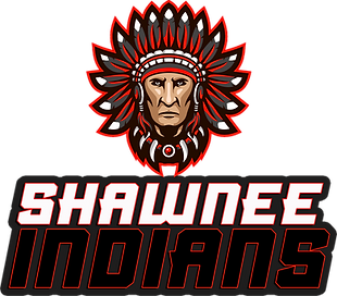 2020 EPIC - SHAWNEE INDIANS.png