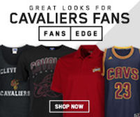 fansedge_100113_cavs_nba_gear_180x150.jp