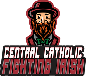 2020 EPIC - TOLEDO CENTRAL CATHOLIC FIGH