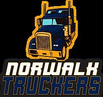 2020 EPIC - NORWALK TRUCKERS.png