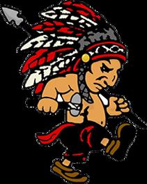 Mohawk Warriors.png