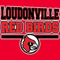 Loudonville.png