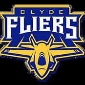 clyde fliers.png