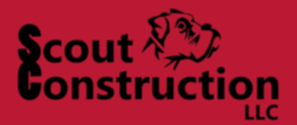 Scout Construction Updated-01.png