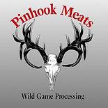 Pinhook Meats.jpg
