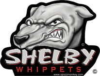 Shelby_Whippets.png