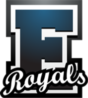 Elmwood Royals.png