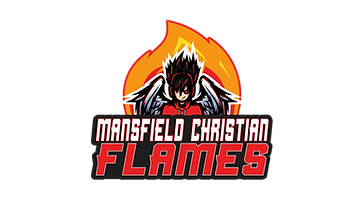 2020 EPIC - MANSFIELD CHRISTIAN FLAMES.p