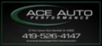 Ace Auto.png