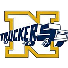 Norwalk Truckers.png
