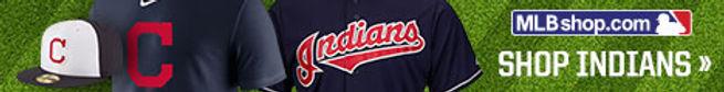 Indians468.jpg