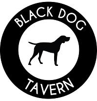 Black Dog Tavern.png