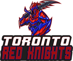 2020 EPIC - TORONTO RED KNIGHTS.png