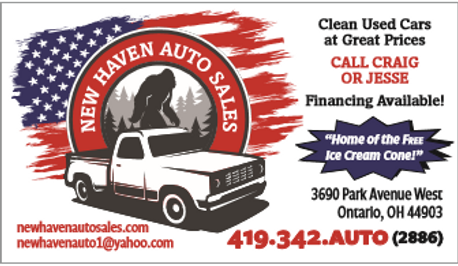 New Haven Auto Sales.PNG
