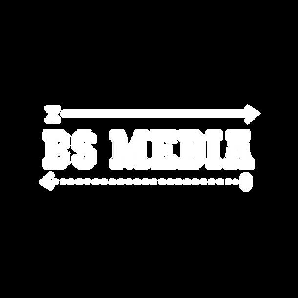 BS Media Logo White.png