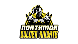 2020 EPIC - NORTHMOR GOLDEN KNIGHTS.png