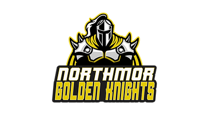 2020 EPIC - NORTHMOR GOLDEN KNIGHTS.png