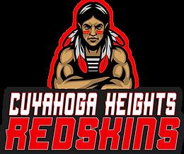 2020 EPIC - CUYAHOGA HEIGHTS REDSKINS.pn