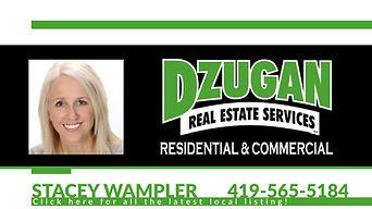 Stacy Wampler banner.jpg