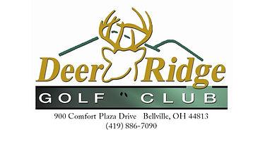 Deer Ridge Golf Course.jpg