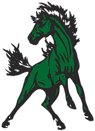 Clear Fork Colts.png