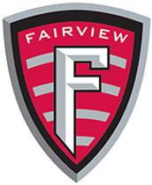 Fairview_High_School_Logo,_Fairview_Park