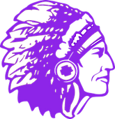Mount Gilead Indians.png