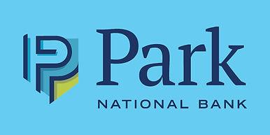 Park banner.jpg