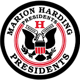 Presidents Harding.png