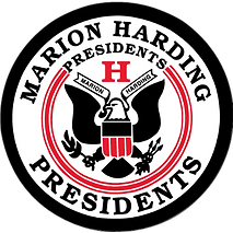 Presidents Harding.png