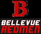 2020 EPIC - BELLEVUE REDMEN.png
