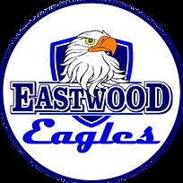 Pemberville Eastwood.png
