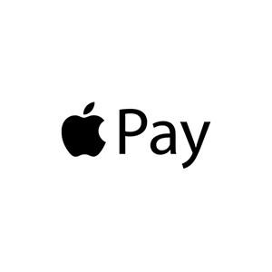Applepay.jpg