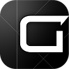 GRIND Banking mobile app badge