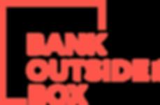 OB_Logo_color_3x.png