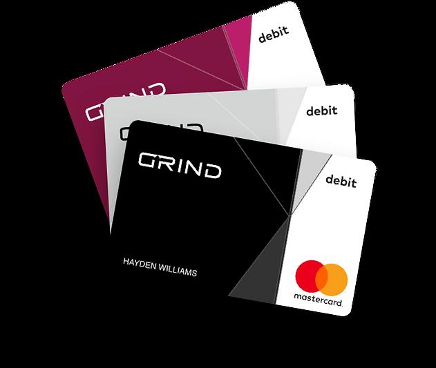 grind-plastics.png