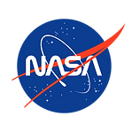 1200px-NASA_Wormball_logo.svg.png