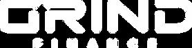 grind_finance_white_logo.png