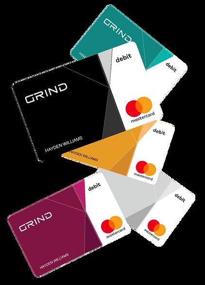 GRIND-plastics-fee-page-01.png