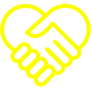 Give back icon