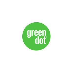 greendot.jpg