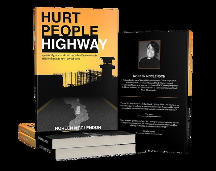 Hurt-people-highway-paperback.png