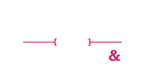 Full-service-marketing-agency.png