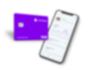 Mobile_Screen.png