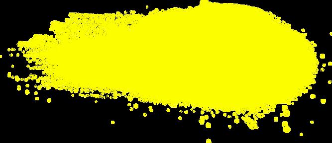 yellow-splash.png