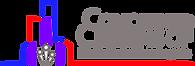 CCSCLA_logo.png