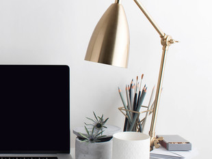 8 Helpful Business Tools I Absolutely Can't Live Without