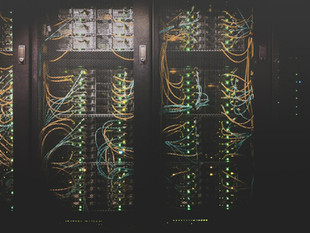 What are Dedicated Servers and should you invest in one for your Business?