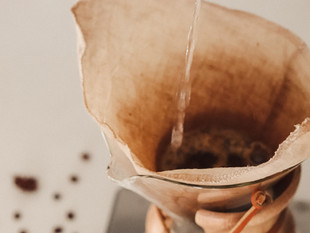 Holiday Gift Guide: For the Coffee Lover in Your Life