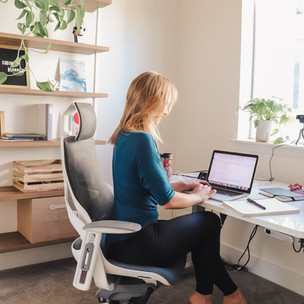 Holiday Gift Guide: Home Office Upgrades